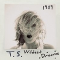 Wildest Dreams