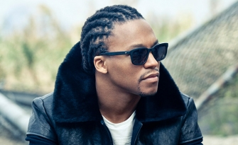 Lupe Fiasco's Sixth Album Is Coming