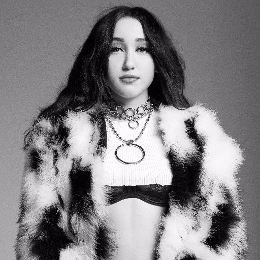 Noah Cyrus Releases Controversial Song Named Stay Together
