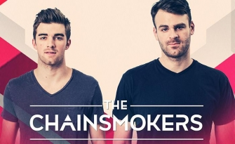 Chainsmokers Confirm New Track